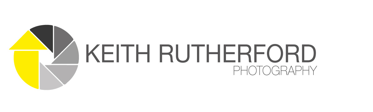 Keith Rutherford Photography